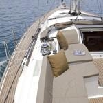 boat-jeanneau-57_exterieur_20121012112151