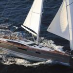 boat-jeanneau-57_exterieur_2014072416243624