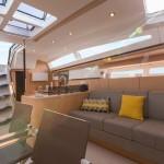 boat-jeanneau-57_interieur_2015072410174237