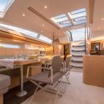 boat-jeanneau-57_interieur_2015072410175415