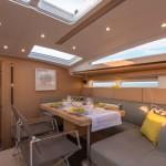 boat-jeanneau-57_interieur_2015072410180121