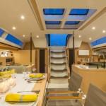 boat-jeanneau-57_interieur_2015072410183243