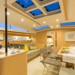 boat-jeanneau-57_interieur_201507241018385