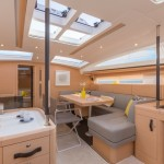 boat-jeanneau-57_interieur_2015072410190223