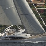 boat-jeanneau-64_exterieur_2014071811374932