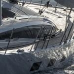 boat-jeanneau-64_exterieur_201407181137500