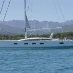 boat-jeanneau-64_exterieur_2014071811375116