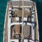 boat-jeanneau-64_exterieur_2014071811375247
