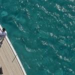 boat-jeanneau-64_exterieur_2014071811375331
