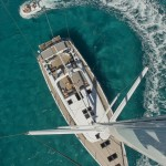 boat-jeanneau-64_exterieur_2014071811375443