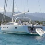 boat-jeanneau-64_exterieur_2014071811375546