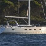 boat-jeanneau-64_exterieur_2014071811375621