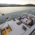 boat-jeanneau-64_exterieur_2014071811375748