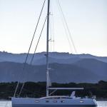 boat-jeanneau-64_exterieur_201407181137580