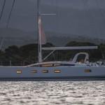 boat-jeanneau-64_exterieur_2014071811375943
