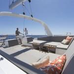 boat-jeanneau-64_exterieur_2014071811380027