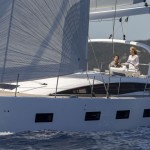 boat-jeanneau-64_exterieur_2014071811380142