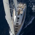 boat-jeanneau-64_exterieur_2014071811380241