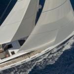 boat-jeanneau-64_exterieur_2014071811380316