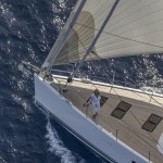 boat-jeanneau-64_exterieur_2014071811380418