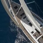 boat-jeanneau-64_exterieur_2014071811380525