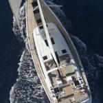 boat-jeanneau-64_exterieur_2014071811380641