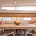 boat-jeanneau-64_interieur_2014051416071331