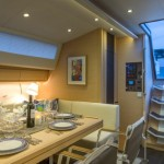 boat-jeanneau-64_interieur_2014051416071337