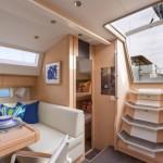 boat-jeanneau-64_interieur_2014051416071411