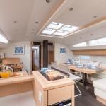boat-jeanneau-64_interieur_2014051416071424