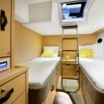boat-jeanneau-64_interieur_2014100109434228