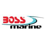 boss_marine_logo-982x282
