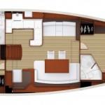 jeanneau_yacht_plans_20120713112809