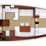 jeanneau_yacht_plans_20120713112810