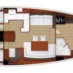 jeanneau_yacht_plans_20120713112811