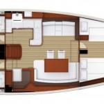 jeanneau_yacht_plans_20120713112835