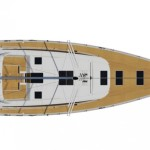 jeanneau_yacht_plans_20130923133430