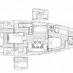 jeanneau_yacht_plans_20130923164659