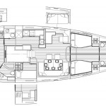 jeanneau_yacht_plans_20130923164702