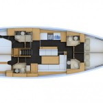 jeanneau_yacht_plans_2015062610522519
