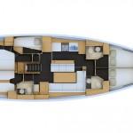 jeanneau_yacht_plans_201506261052258