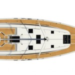 jeanneau_yacht_plans_2015062610522641