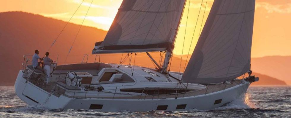 jeanneau_yachts