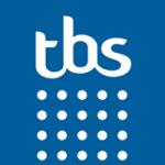 logoTbs