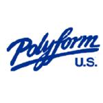 polyform-logo_1