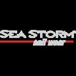 seastorm_logo
