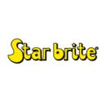 starbrite