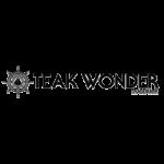teak-wonder