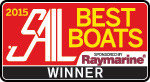 BestBoats2015-winner[1]-web