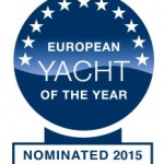 EYOTY 2015 nomination logo